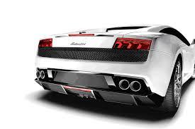 best car: 2011 Lamborghini Gallardo lP560 - Most exclusive sports cars