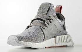 adidas shoes nmd grey and pink. adidas cheap nmd shoes sale, buy boost online 2018 nmd grey and pink g