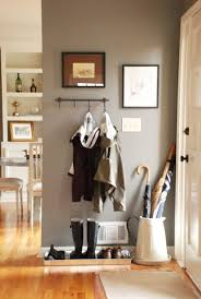 apartment foyer decorating ideas. Interesting Foyer How To Create A Foyer Or Entryway In Small Apartment With Decorating Ideas Pinterest