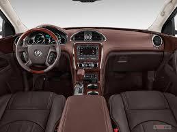 buick 2015 interior. 2015 buick enclave dashboard interior i