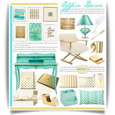 home deco office deco. best 25 turquoise home decor ideas on pinterest rustic living candle wall and teal deco office