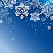 blue christmas background. Exellent Christmas Intended Blue Christmas Background M