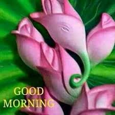 ganesh images beautiful morning good morning coffee mornings morning pictures lord search prayer searching