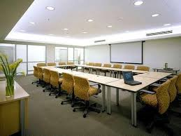 architect office interior. mnc office interior services architect