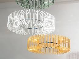 contemporary crystal chandeliers fabulous contemporary crystal chandeliers best ideas about modern crystal chandeliers on contemporary crystal