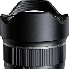 <b>Sigma</b> 10-20mm F3.5 EX DC HSM vs Tamron SP 15-<b>30mm F</b>/<b>2.8</b> Di ...