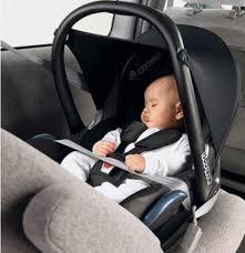 baby car seat black crystal maxi cosi cabriofix group 0