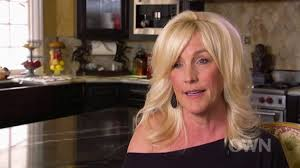 erin brockovich on the ugly side of fame video huffpost