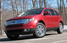 2006 ford explorer tires size ford edge specs of wheel sizes tires pcd offset and rims