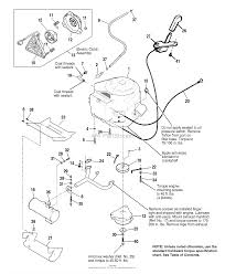 Craftsman riding mower wiring diagram in addition kohler ch440 engine furthermore wiring diagram for kohler mand