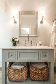 traditional bathroom designs. Traditional Bathroom Design Ideas-28-1 Kindesign Traditional Bathroom Designs