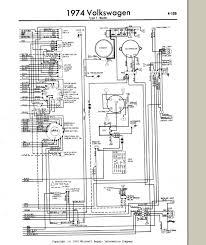 wiring diagram for 1974 vw super beetle readingrat net 1969 Beetle Wiring Diagram wiring diagram for 1974 vw super beetle 1968 beetle wiring diagram
