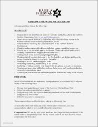 Sample Resume For Government Employment Unique Resume Template For