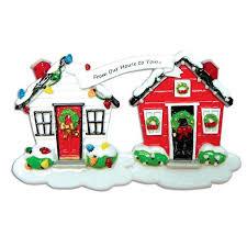 Wholesale Christmas Ball Tree  Buy China Wholesale Christmas Ball Christmas Ornaments Wholesale