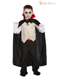 Fancy Dress Costumes For Childrens Party