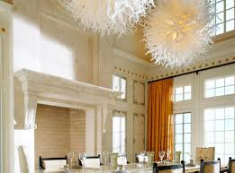 full size of lighting exceptional replace track lighting with ceiling fan charm lovely replace track