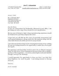 Apa Cover Letters Apa Format Cover Letter Papelerasbenito