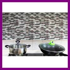 kitchen kitchen backsplash tile decals awesome kitchen backsplash tile stickers u for decals trends and blue white concept