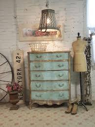 painted cottage furniturePainted Cottage Furniture  Vintage Painted Furniture i love