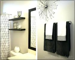 bathroom wall decor the top but home designs ideas gray modern rustic farmhouse dec