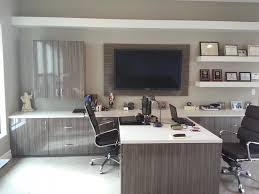 home office wall unit modern home