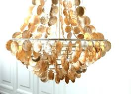 capiz shell ceiling light uk chandelier lights wrought iron chandeliers bubble fixture kitchen with pull chain