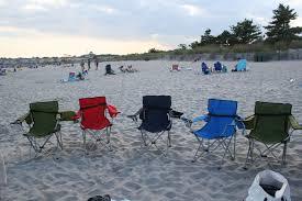 beach chairs with footrest cvs beach chairs fully reclining beach chair