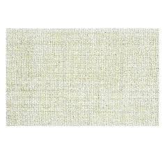 ikea jute rug jute rug brown rug chunky wool jute rug natural o brown rugs brown