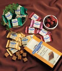 fancy chocolate brands. Fine Brands 3 Guylian Throughout Fancy Chocolate Brands D