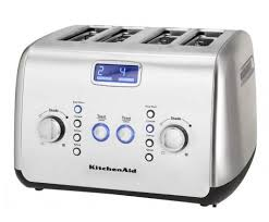 kitchenaid nz. kmt423 4 slice toasters kitchenaid nz .