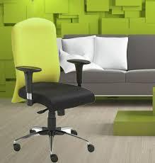 ergonomic chairs featherlite chairs office chairs in chennai bangalore