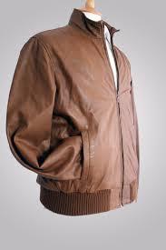 mens suit jacket with jeans suitsmen co uk suit images full