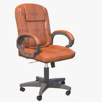 google office chairs. brilliant chairs classic office chair 3d model for google office chairs
