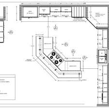 small office layout plans. Floor Plan Examples Medical Office Layout Sample Plans Sq Ft Spa  Chiropractic Clinic Hospital Small Office Layout Plans