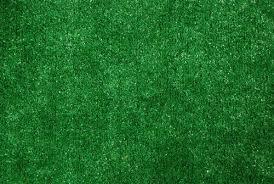 fake grass texture. Dean Indoor/Outdoor Green Artificial Grass Turf Area Rug 9\u0027x12\u0027 Fake Texture