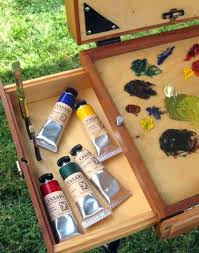 Rublev Oil Paint Color Chart Vasari Classic Artists Oil Colors Lines And Colors