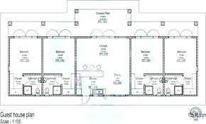 small guest house plans. Plain Guest Guest Houses Design Small House Plans Charming Backyard Office  Outdoor Pool  Cozy Tiny  Throughout Small Guest House Plans L