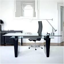 used home office desks. Desks: Used Home Office Desk Desks Design Decorating On Glorious Beautiful Com Outdoor Furniture Sets