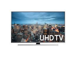 samsung tv 55 inch 4k. 55\u201d class ju7100 4k uhd smart tv samsung tv 55 inch 4k