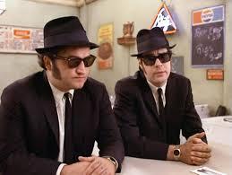 The Blues Brothers - 500 Film da vedere prima di morire - Recensione