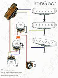 squier hss strat wiring diagram wiring diagram libraries squier hss strat wiring diagram wiring librarylimited squier bullet strat wiring diagram wiring diagram fender hss