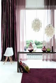 Vorhang Fenster Kurz Frisch Vorhänge Lang Surlecheminsite