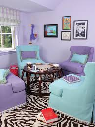 country living room ci allure:  ci allure of french and italian decor purple blue playroom pg xjpgrendhgtvcom