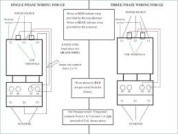 magnetic motor starter wiring diagram wire center \u2022 3 phase motor starter connection diagram allen bradley reversing motor starter wiring diagram electrical rh galericanna com 3 phase motor starter wiring