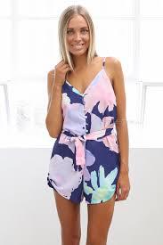 Ladies Fashion Stores Australia
