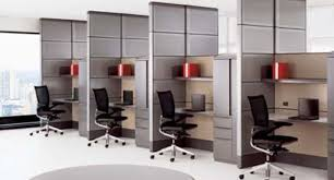 office cubicle accessories shelf. Full Size Of Shelf:office Cubicle Accessories Shelf Office Layout Design Interior Various Contemporary F