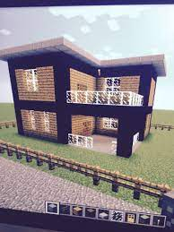See more ideas about minecraft, cute minecraft houses, minecraft blueprints. Pin On Minecraft