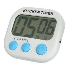 white kitchen timer find great deals on for white kitchen timer with confidence