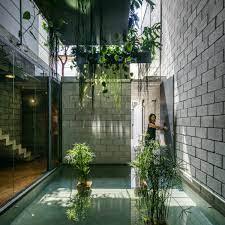 Casa Mipibu / Terra e Tuma Arquitetos Associados | ArchDaily México