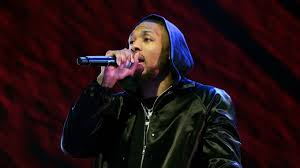 I was born and raised in south county st. Blazers Guard Damian Lillard Discusses New Rap Tracks Racial Injustice Police Brutality Ksl Sports